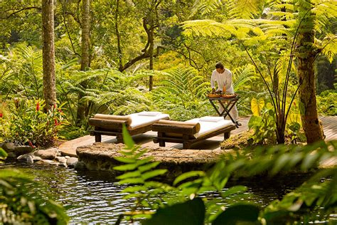 como shambhala estate bali 5 yoga retreats that span the globe montage magazine