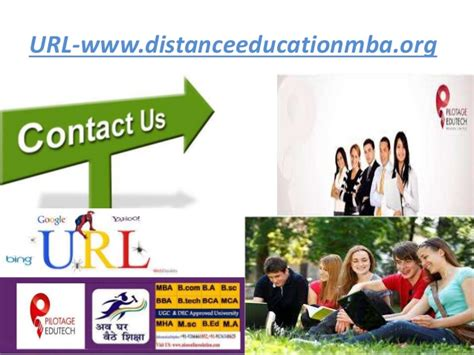 Mba In Production Management Distance Learning by Distance Learning A Way Of Learning Education