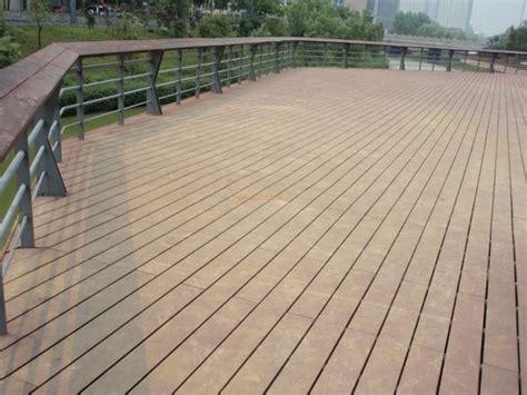pavimenti legno per esterni pavimento per esterni