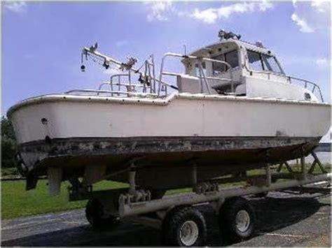 government boat auctions australia find salvage boats for sale at boat auctions html autos