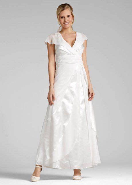 hochzeitskleid bonprix brautkleid bpc bonprix collection wedding dresses