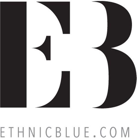 Ethnic Blue boutique polos sweats vestes chemises et patalons