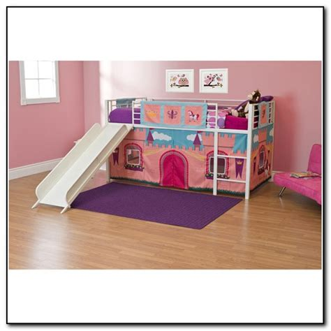 Bunk Bed With Slide Out Bed Ikea Bunk Bed Slide Beds Home Design Ideas 4vn40p0nne6383