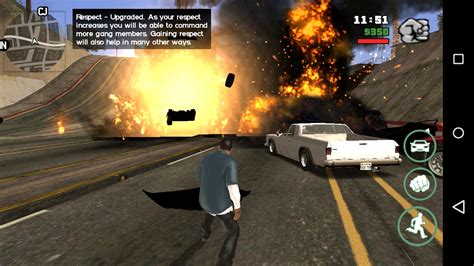 gta sa apk grand theft auto v apk mod gta sa data offline for android free4phones