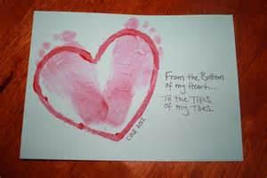 baby s valentine s day craft new