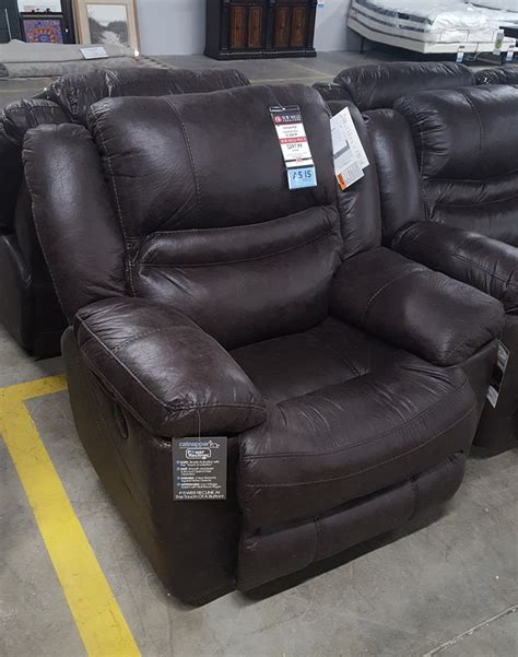 recliner stores near me 28 images living room