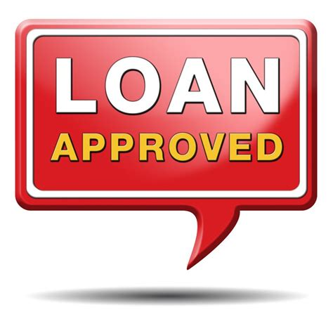 title loans auto title loan application