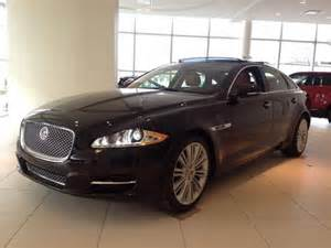 2014 Jaguar Xjl Supercharged Pin By Used Cars On Brand New Cars