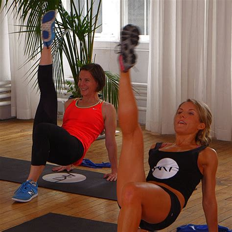 kelly ripas trainer reveals diet and workout secrets for her kelly ripa workout 2013 the gallery for gt kelly ripa 2013
