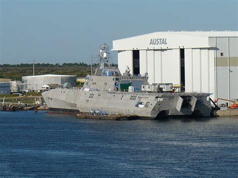 catamaran aircraft carrier catamaran aircraft carrier page 2 pprune forums