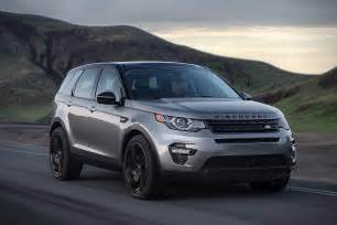 2015 land rover discovery sport hiconsumption