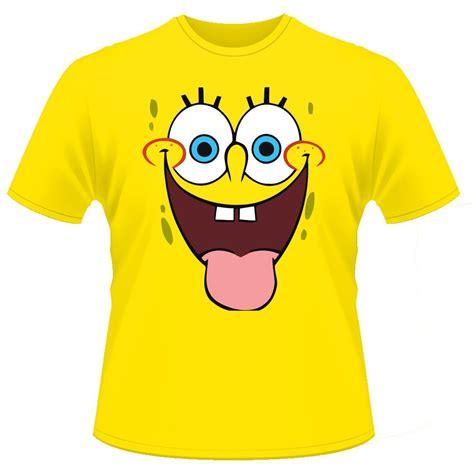 imagenes de jordan camisetas camisetas personalizadas suamarcapessoal