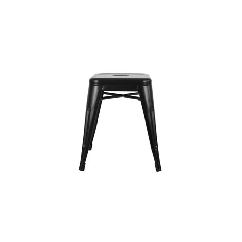 Small Black Bar Stools small black bar stool hire feel events melbourne