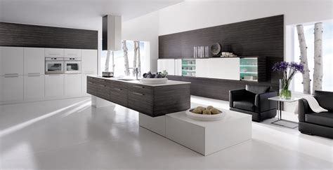 Kitchen Interior Designer Designer Kitchens And Interiors London Designer Kitchens