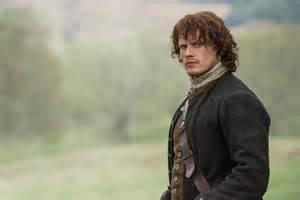 Outlander season 1b promotional picture outlander 2014 tv series