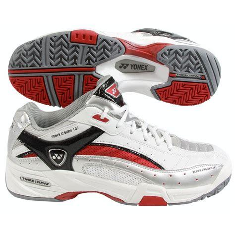 yonex sport shoes yonex sht 107 sport shoes sweatband
