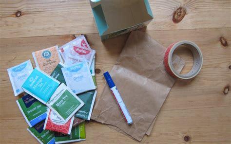adventskalender einfach selber basteln adventskalender selber basteln 5 kreative einfache ideen