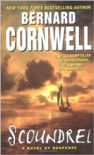 fools and mortals a novel books scoundrel bernard cornwell