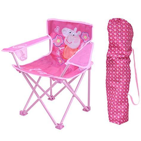 peppa pig chair peppa pig c chair furniture chairs arm chairs