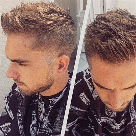 how to copy mens hairstyle its you short hairstyles and men s haircuts on pinterest