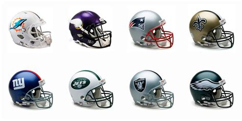 hsn football fan shop nfl shop shop football fan gear at the nfl shop hsn