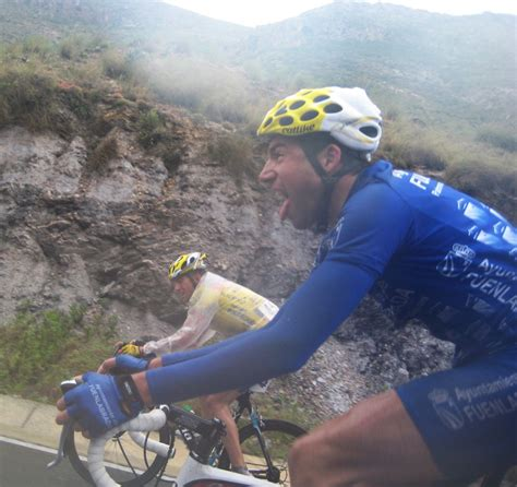miseria grandeza y agona 8446043114 esta imagen solo tiene un nombre ciclistas echandole