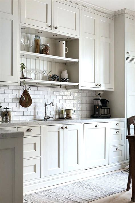 white or dark kitchen cabinets 2017 kitchen assembled kitchen cabinets cabinet boxes oak