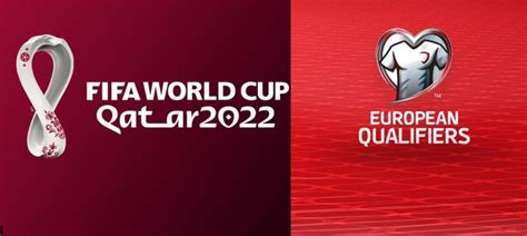 world cup  qualifying draw italy  pot  forza