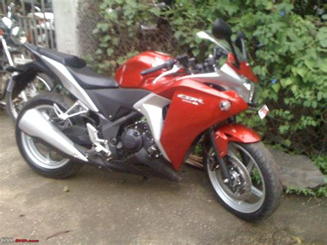 honda cbr 150cc bike price in india honda cbr 250 2015 buy india html autos post