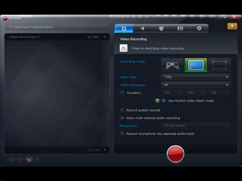 best screen recorder for pc the best screen recorder for pc mac or linux