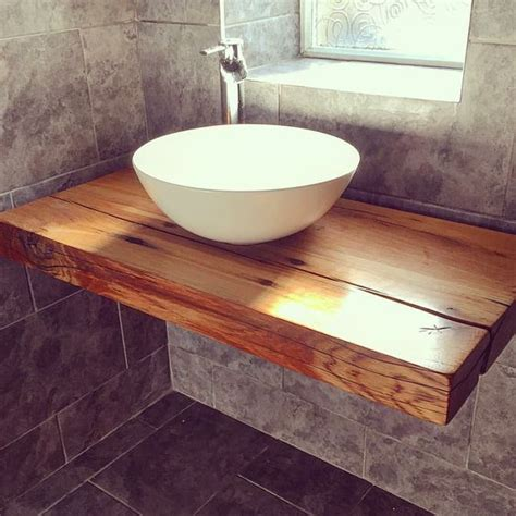 Bathroom Sink Shelves Floating 36 Floating Vanities For Stylish Modern Bathrooms Digsdigs