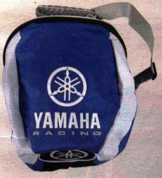sacs yamaha sac 224 casque yamaha