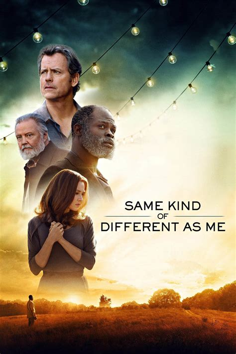 download new movies online same kind of different as me 2017 watch same kind of different as me 2017 hd 720p full movie for free watch or download free
