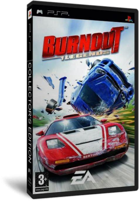 preguntas frecuentes sii versión 07 burnout legends juegos psp en 1 link