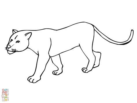 imagenes jaguar para dibujar dibujos de animales para dibujar faciles car interior design