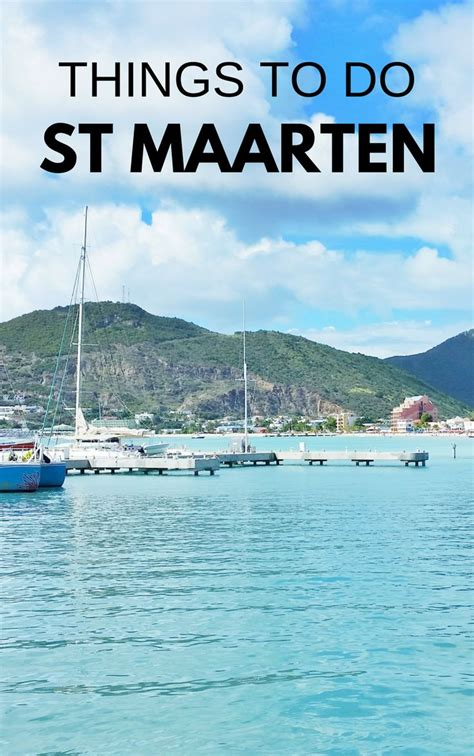 8 Things To Do In An Airport by Best 25 St Kitts Airport Ideas On Basseterre