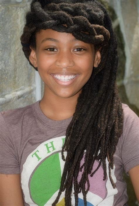 black people dreadlocks pics 414 best images about beautiful locs and people on pinterest