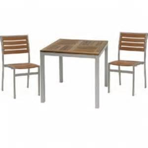 Outdoor Patio Table And Chairs Prima Outdoor Tables Chairs Set Garden Patio