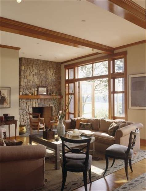 restaining wood trim best 25 stained trim ideas on pinterest stained wood