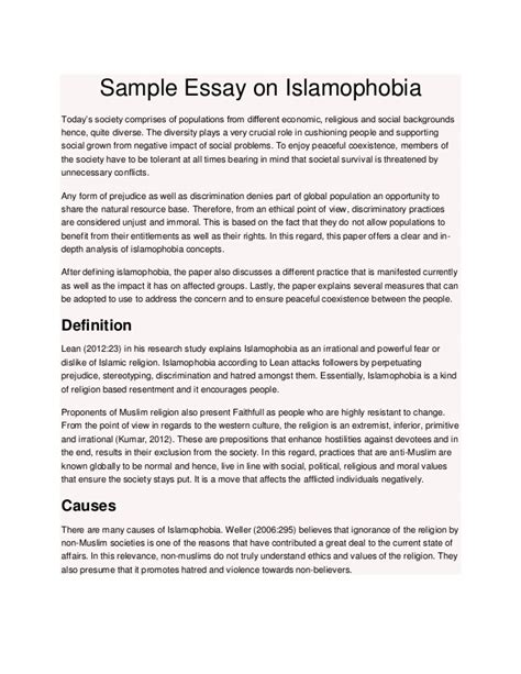 Religious Essay Topics by College Essays College Application Essays Research Paper Topics Religion