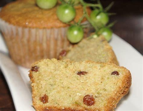 cuisine tomates vertes muffins aux tomates vertes blogs de cuisine