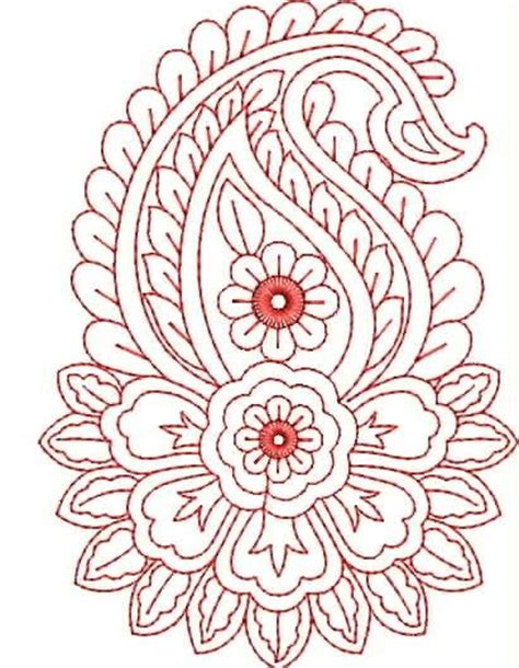6825 best images about and children s coloring pages