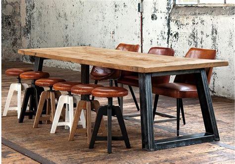 Meja Makan Besi Tempa meja kursi sekolah beli murah meja kursi sekolah lots from