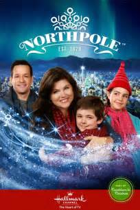 Its a wonderful movie your guide to family movies on tv northpole