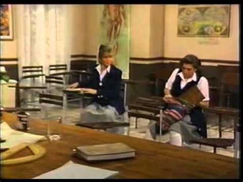 telenovela cadenas de amargura ultimos capitulos cadenas de amargura entrada de telenovela 1991 doovi