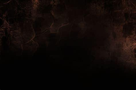 imagenes grandes oscuras luto en el coraz 243 n