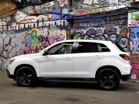tyres for mitsubishi asx 1000 images about rvr on interiors brown and