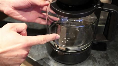 Coffee Maker Pensonic panasonic coffee maker nc zf1 nc df1 on review