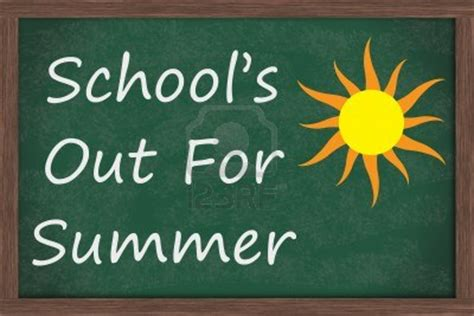 Best 20 S Day Out - schools out for summer quotes quotesgram