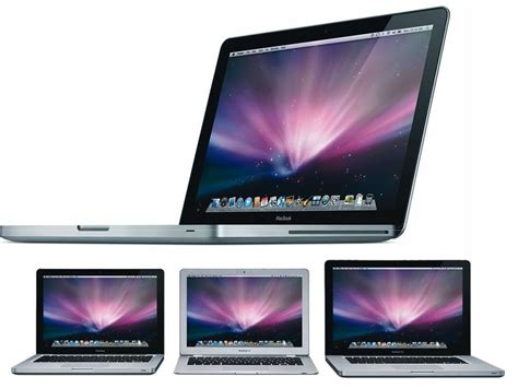 apple repair apple macbook repair herts www just fix mac co uk